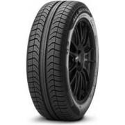 Anvelope Pirelli Cinturato Allseason+ Seal Inside 205/50R17 93W All Season