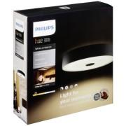 Philips Hue Fair LED Ceiling Light black
