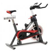 Indoor bicikl SRX 50 za vježbu u unutrašnjosti