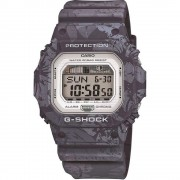 Orologio casio glx-5600f-8er uomo