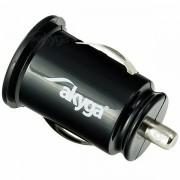 AKYGA AK-CH-02 Car charger with 2xUSB AK-CH-02