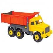 Голям Детски камион, Самосвал Гигант, 411071