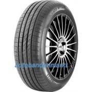 Pirelli Cinturato P7 A/S ( 225/55 R17 101V XL AO )