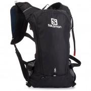 Salomon Ryggsäck SALOMON - Agile 6 401645 Black