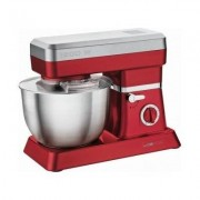 Clatronic Robot kuchenny 1200W czerwony KM 3630