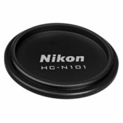 Nikon HC-N101 - capac parasolar HN-N101 pentru 1 Nikkor 10mm f/2.8