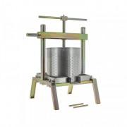Lubéron Apiculture Pressoir à miel 20 litres