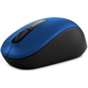 Mouse Bluetooth Microsoft Mobile 3600 (Albastru)