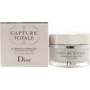 Christian Dior Capture Totale Crema Multi-Perfection 60ml