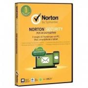 Symantec Norton Security Standard 3.0 1 User 1 Device