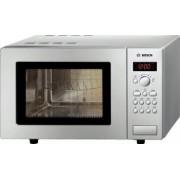 Cuptor cu microunde Bosch HMT75G451 17L 800W Electronic Gri