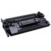 HP 26X Cf226X ( HP LJ Pro M402n / M402dn / MFP M426dw)