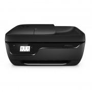 HP Officejet 3833 Multifunções a Cores Wifi