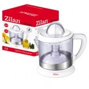 Storcator Electric de Citrice Zilan ZLN7818