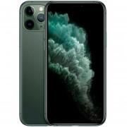 Celular APPLE iPhone 11 Pro 4GB 64GB iOS 13 Green MWCL2LL/A Open Box