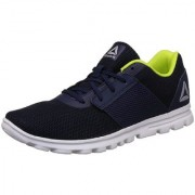 Reebok Men's Navy Sports Shoes