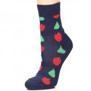 Happy Socks Skarpety Dziecięce - KFRU01-6000