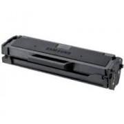 Samsung toner cartridge ML-2160 ML-2165 ML-2165W SCX-3400 SCX-34