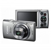 Camara Digital Powershot 20MP CANON Modelo ELPH160-S