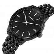 Sinobi Czarny zegarek Sinobi