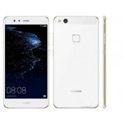 Huawei mobilni telefon P 10 Lite (bela)