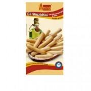 Nove Alpi Srl Amino ® Stuzzichini Con Olio Extravergine Di Oliva Sacchetto Da 150 G (Pane E Sostituti Aproteici)