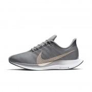 Nike Scarpa da running Nike Zoom Pegasus Turbo - Donna - Olive