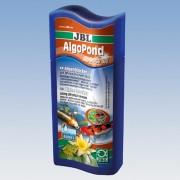 Tratament impotriva algelor JBL AlgoPond Spectral 500 ml