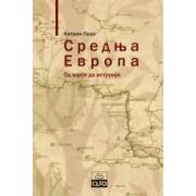 SREDNJA-EVROPA-od-ideje-do-istorije-Katrin-Orel-