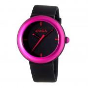 Eviga Cf3701 Cirkle Unisex Watch