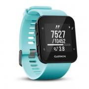 RELOJ GPS GARMIN FORERUNNER 35 010-01689-12 TURQUE