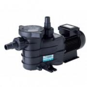 Hayward PowerLine pumpa 0.33kW HAY 102