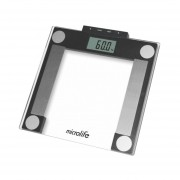 Bascula Digital Microlife WS90