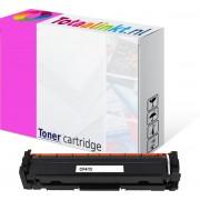 Toner voor HP Color Laserjet Pro M452nw rood huismerk