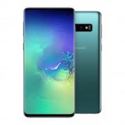 Samsung Galaxy S10, 8/128 GB, Dual SIM - Zelena