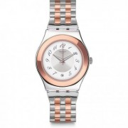 Orologio swatch yls454g donna midimix