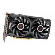 Inno3D GeForce RTX 2060 SUPER Twin X2 OC