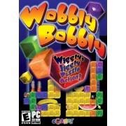 eGames Wobbly Bobbly PC
