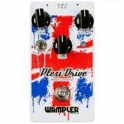 Wampler Plexi- Drive Overdrive