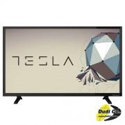 Tesla LED televizor 49S306BF