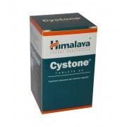 Cystone x 60 tablete Himalaya