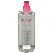 ACP Topicrem Cleanser Dermo Protect 500 ml