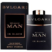 BVLGARI MAN IN BLACK EDP 60ML ЗА МЪЖЕ