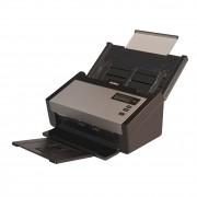 Scanner Avision AD280, A4, ADF, duplex, FL-1315B, 12mj