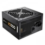 Захранване Corsair VS series 550W, ATX, EU Version, CP-9020171-EU