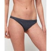 Superdry Kasey Fixed bikinitrosa