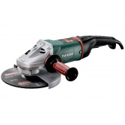 Ъглошлайф, METABO WE 22-230 MVT, 230mm, 2200W (606464000)