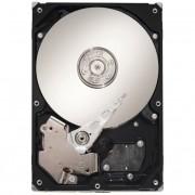 Seagate Video HDD 1TB
