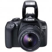 Canon Cámara Réflex Canon EOS 1300D + 18-55mm IS