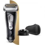 Braun 9340s Series 9 Shaver Wet/Dry